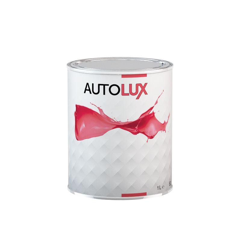 Pigment AL102 - 1L